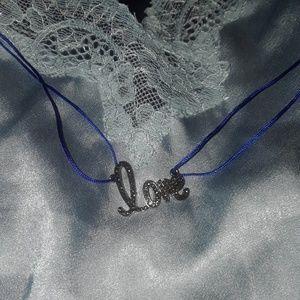Victoria Secret Night gown /Slip